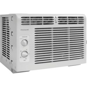 Tips For Choosing Best air Conditioners For Hom