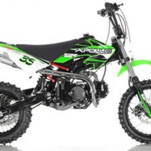 How Fast Do Dirt Bikes Go? The Average Max Speed of Dirt Bikes