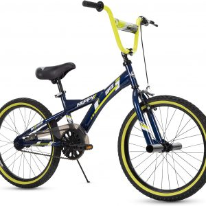 What are the Best Bikes for 3 Year Olds?