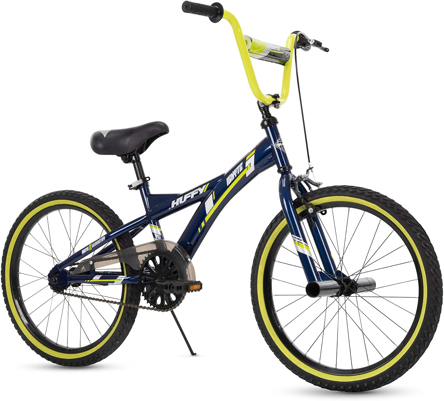 What are the Best Bikes For 3-Year-Olds