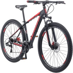 What are the Best Bikes for Heavy Riders