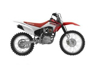 What are the Best Dirt Bikes for Teens