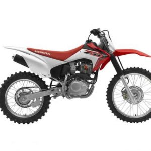 What are the Best Dirt Bikes for Teens?