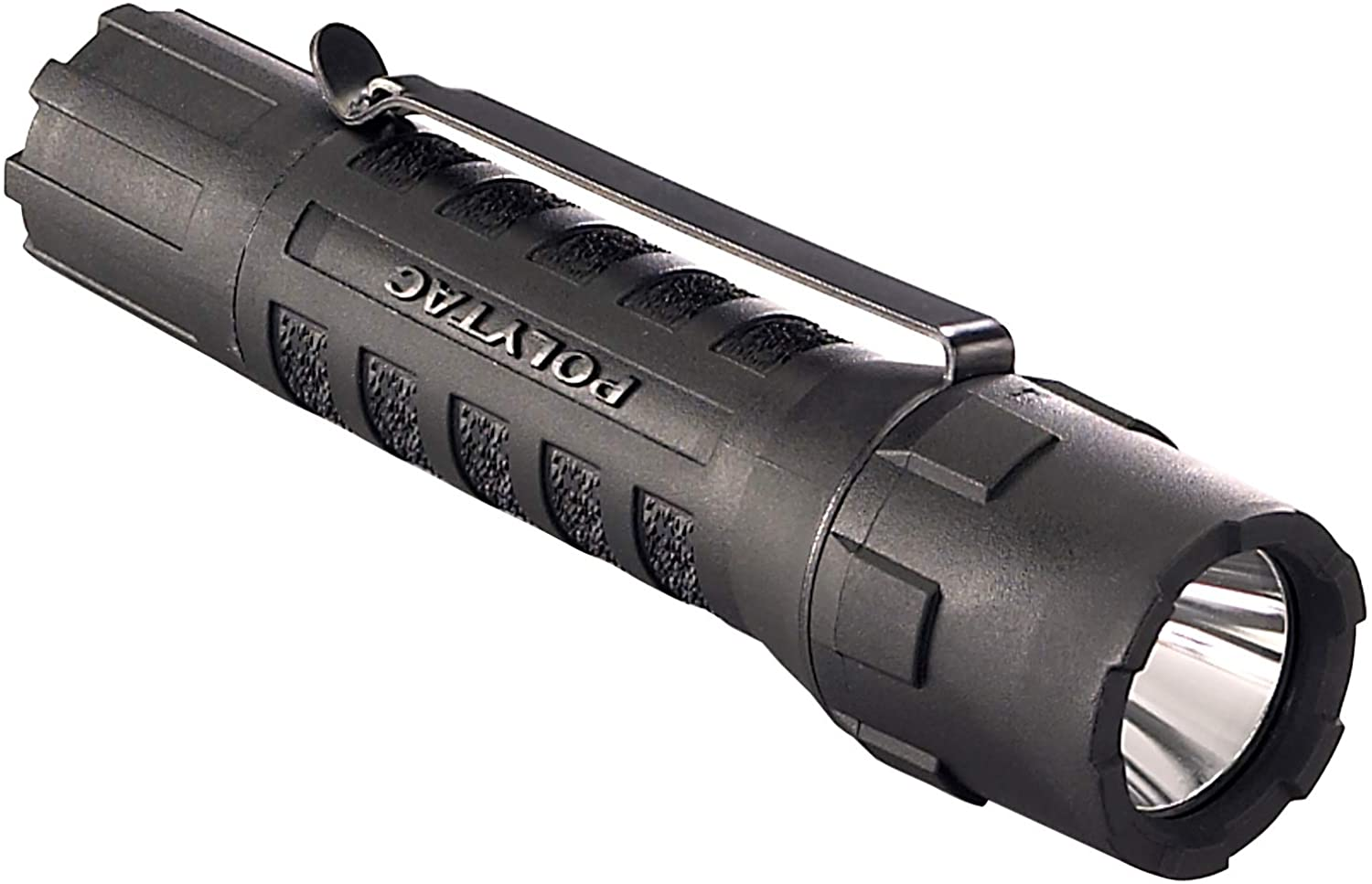 What are the Best Flashlights under 50 Dollars for Camping
