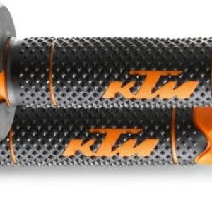 What are the Best Dirt Bike Grips?