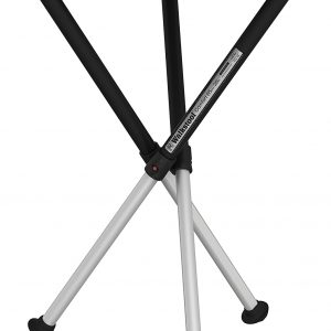 What are the Best Heavy Duty Stools for Camping?
