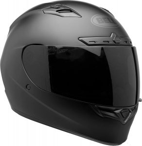What are the Best Motorcycle Helmets for Big Heads