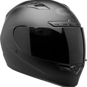 What are the Best Motorcycle Helmets for Big Heads?