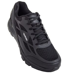 What are the Best Non-Cycling Shoes for Cycling
