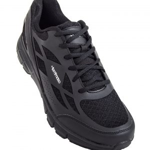 What are the Best Non Cycling Shoes for Cycling?
