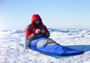 What are the Best Sleeping Bags Under 100 Dollars