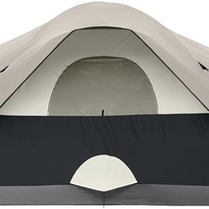What are the Best Tents for Dog Owners?