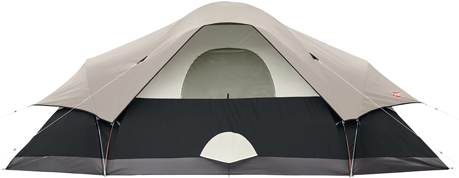 What are the Best Tents for Camping with your Dog
