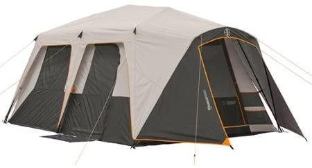 Bushnell Shield Series 15' x 9' Instant Cabin Tent
