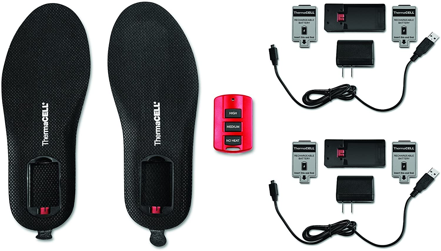 Best Ski Boot Heaters Reviews and Buying Guide 2020