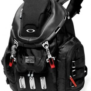 What is the Best Backpack for a Big Guy?