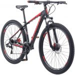 Best Bicycle for Wheelies Reviews and Buying Guide 2021