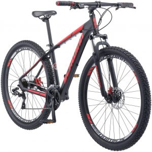 What is the Best Bicycle for Wheelies?