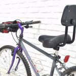 Best Bike Seats with Back Support Reviews for 2021