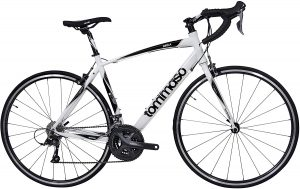 Best Bikes for Tall People Reviews and Buying Guide 2021
