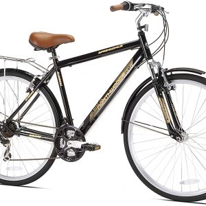 What are the Best Hybrid Bikes Under 200 Dollars?