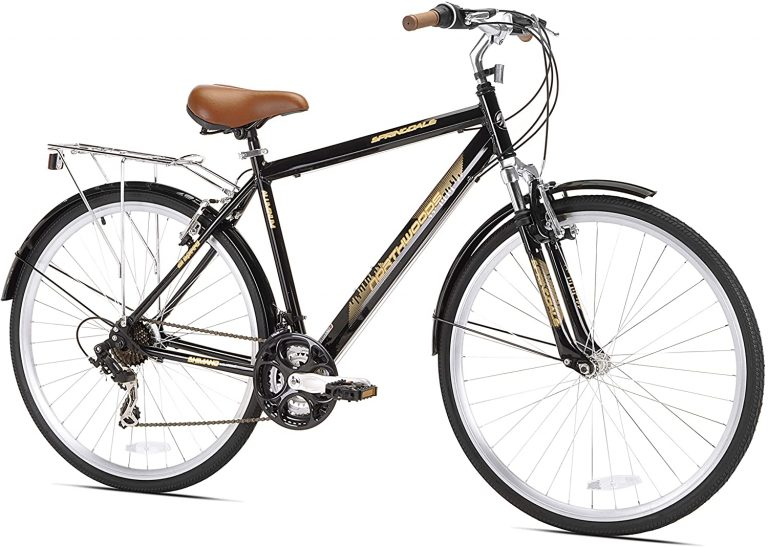 Best Hybrid Bikes Under 200 Reviews and Buying Guide 2021