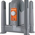 DryGuy DX Forced Air Boot Dryer