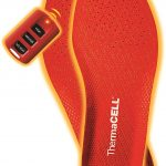 Heated Insoles ThermaCELL Original