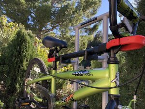 Best Bike Adapter Bars Reviews and Buying Guide 2021