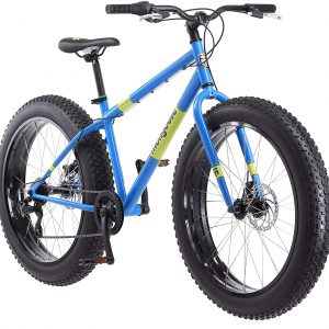 Best Bikes for Over 400 lbs (Updated 2021)